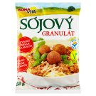 Bona Vita Sójový granulát 150 g