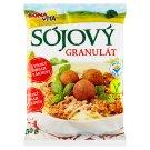 Bona Vita Soy Granules 150 g