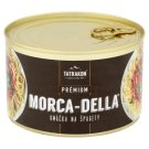 Tatrakon Morca-Della Premium Spaghetti Sauce 400 g