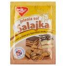Liana Salajka jelenia soľ kypriaci prášok pre špeciálne druhy pečiva 20 g