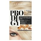 L'Oréal Paris Prodigy White Gold Very Light Ash Blond 9.10
