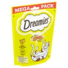 Dreamies with Delicious Cheese 180 g