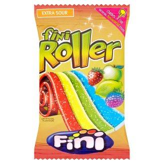 Fini Roller Rainbow 20 g