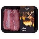 Sela Vita Deer Shoulder Boneless 400 g