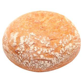 Pšeničná špaldová žemľa s kváskom 65 g