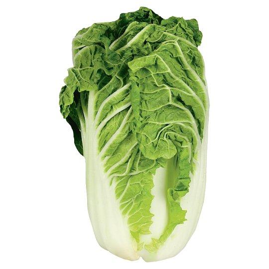 Peking Cabbage