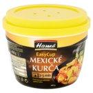 Hamé EasyCup Mexican Chicken 400 g