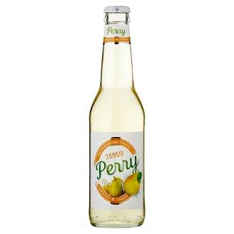 Tesco Perry 330 ml
