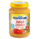 Hamánek with Apricots 180 g