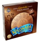 Opavia Kolonáda Chocolate Wafers 200 g