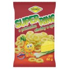 Namex Super Ring Snack with Onion Flavour 60 g