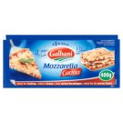 Galbani Mozzarella Cucina Fresh Italian Soft Cheese 400 g