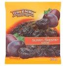 Dr. Ensa Dried Plum 200 g