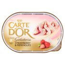 Carte d'Or Strawberry & Meringues 900 ml