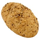 Tesco Finest Multigrain Bread 270 g