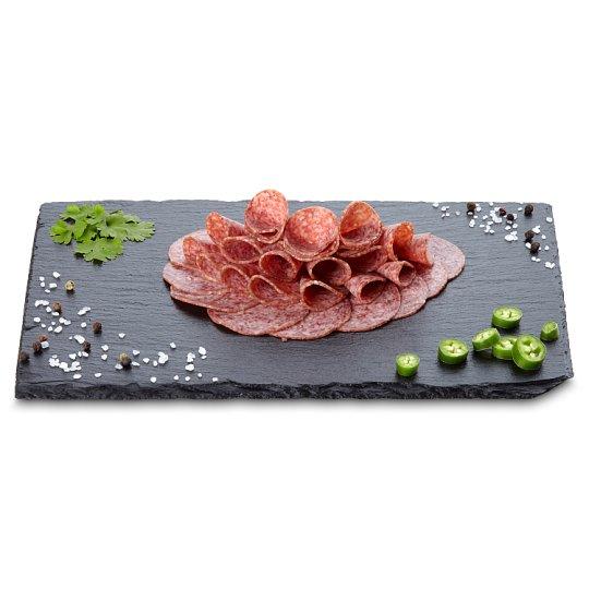 Tesco Original Nitran Salami