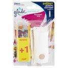 Glade Touch & Fresh Relaxing Zen aerosólový osviežovač vzduchu 2 x 10 ml
