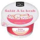 Ryba Žilina Preto Á la Table Crab Salad 140 g