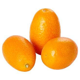 Tesco Kumquat kg