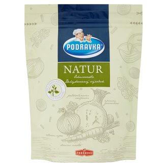 Podravka Natur Seasoning 450 g