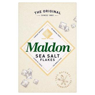 Maldon Jedlá morská soľ 250 g