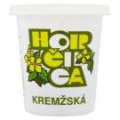 Senf Horčica kremžská 400 g