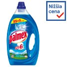 Palmex Active-Enzym 6 Washing Detergent 60 Washes 3.00 L