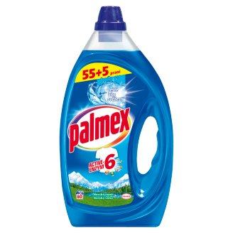 Palmex Active-Enzym 6 Washing Detergent 60 Washes 3.00 L