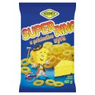 Namex Super Ring - Snack with Cheese Flavour 60 g
