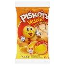 Shp Cheerful Orange Biscuits 120 g
