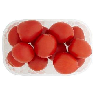 Tesco Fresh Choice Woodpeckers Tomatoes 500 g