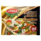 Vinica Quattro Deep-Frozen Dish Mixture 350 g