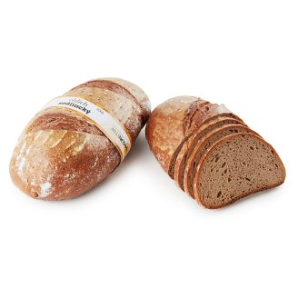 Naglreiter Sedliacky chlieb 500 g