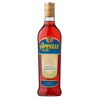 Appelle Moi alkoholický nápoj 700 ml