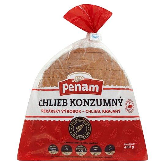 Penam Consuming Bread 450 g