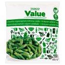 Tesco Value Krájané zelené fazuľky 450 g