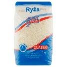 Gold Plus Classic Rice 1 kg