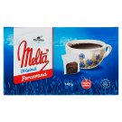 Kávoviny Melta Roasted Grounded Coffee Mix of 20 pockets x 7 g