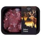 Sela Vita Deer Meat for Goulash 400 g