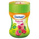 Sunárek Children's Soluble Raspberry Drink in Powder 200 g