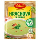 Vitana Traditional Pea Soup with Bacon 75 g