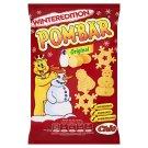 Pom-Bär Winteredition Potato Snack Salted 50 g