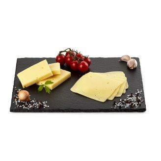 Melina Gouda Light Semi-Hard Ripened Cheese (Sliced)