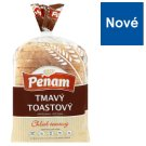 Penam Toasted Dark Bread 250 g