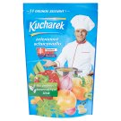 Kucharek Vegetable Seasoning 200 g