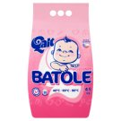 Qalt Batole Washing Detergent 35 Washes 4.5 kg