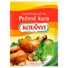 Kotányi Roast Chicken Herbal Salt 30 g