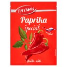 Thymos Special Red Pepper Sweet - Melled 30 g