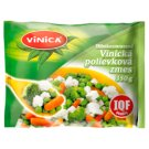Vinica Vinicka Deep Frozen Soup Mixture 350 g
