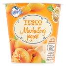 Tesco Creamy Yoghurt Apricot 150 g